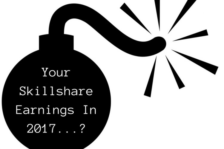 yourskillshareearnings-in2017