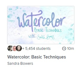 watercolor-basic-techniques