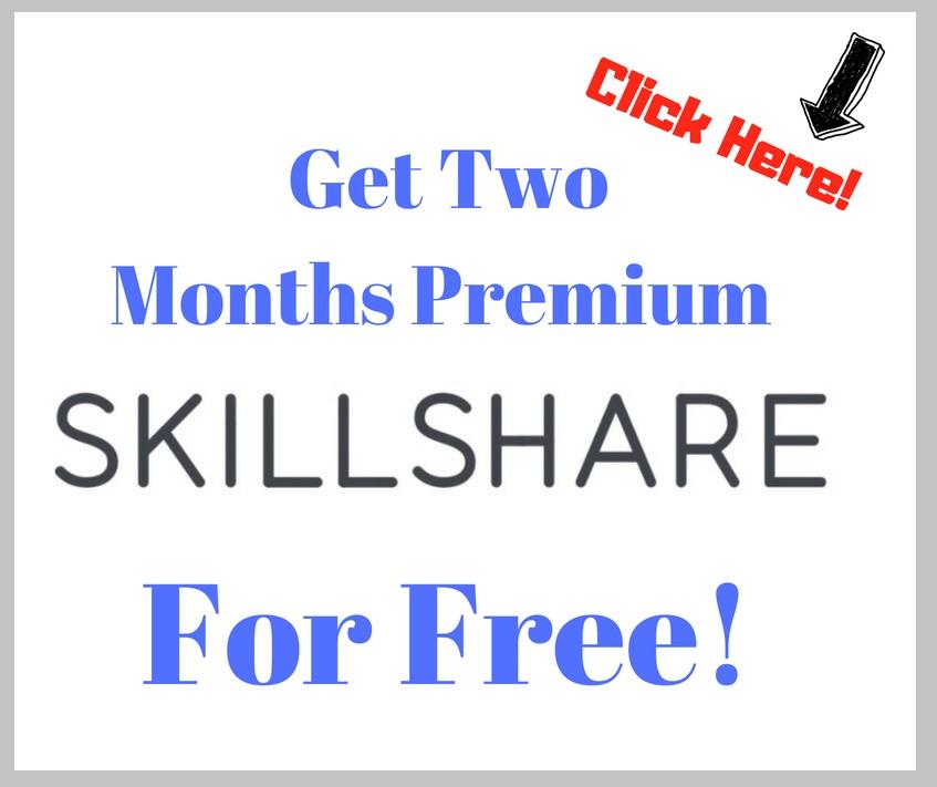 2-months-premium-skillshare-free-1
