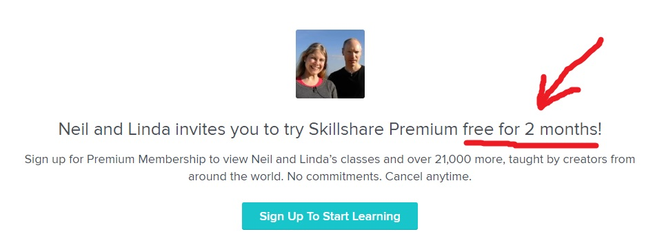 skillshare-premium-account-two-months-free