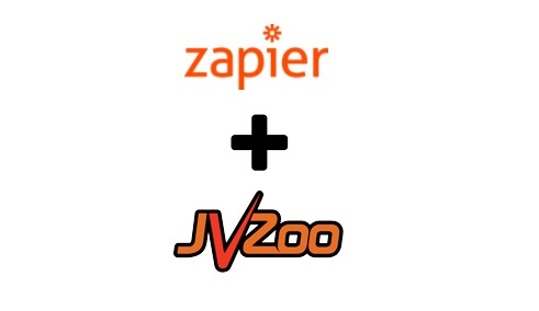 JVZoo Announces Zapier Integration