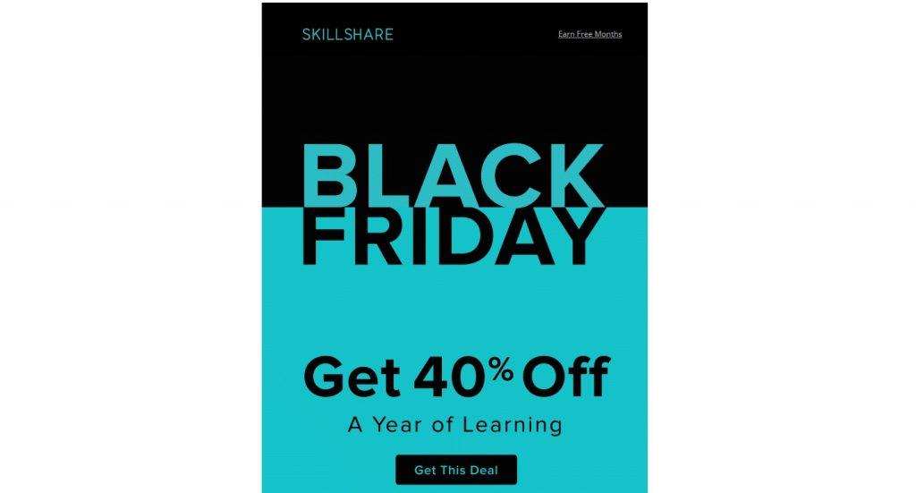 skillshare-black-friday-deal